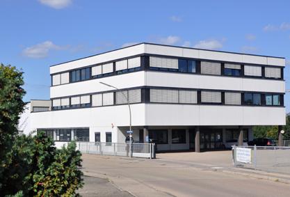 AKON_GmbH_Gebaeude