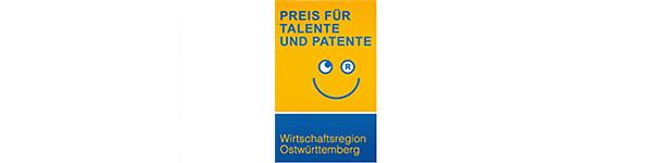 logo-WIRO-preis